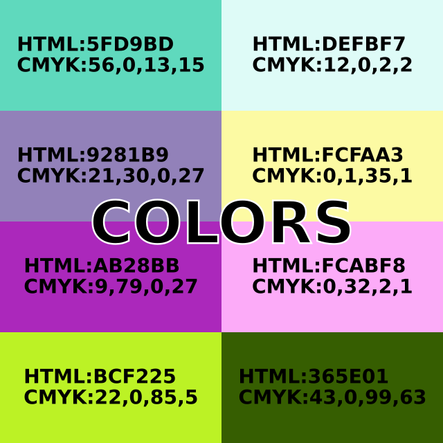graphics/bsbing-colours.png